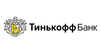 Оплата переводом на Тинькофф