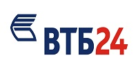 Оплата переводом через ВТБ Онлайн
