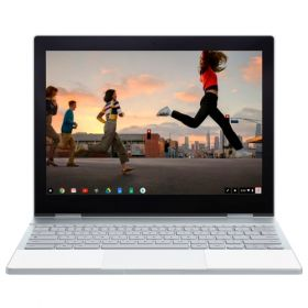 "Ноутбук Google Pixelbook (Intel Core i5 1200 MHz/12.3""/2400x1600/8GB/128GB SSD/DVD нет/Wi-Fi/Bluetooth/Chrome OS)"