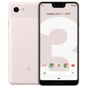 Смартфон Google Pixel 3 XL 128GB Not Pink