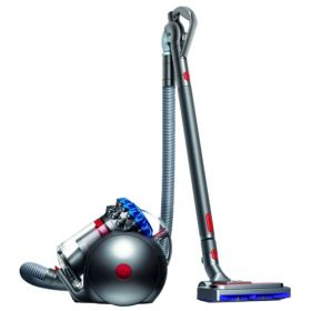 Пылесос Dyson Big Ball Multifloor 2