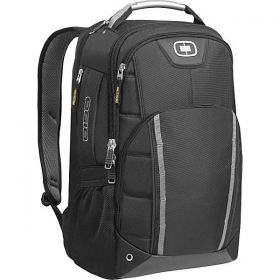 Рюкзак Ogio Axle BackPack Black |111087.03|