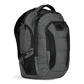 Рюкзак OGIO Bandit 17 Dark Static |111074.437|
