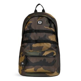 Рюкзак OGIO Alpha Core Convoy 120 BackPack Woodland Camo