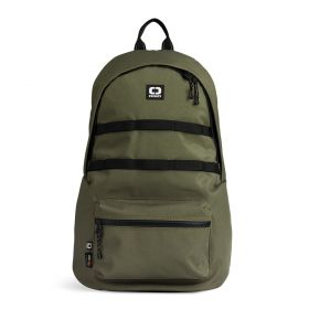Рюкзак OGIO Alpha Core Convoy 120 BackPack Olive