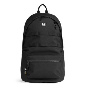 Рюкзак OGIO Alpha Core Convoy 120 BackPack Black