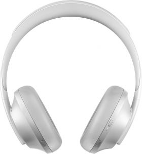 Наушники Bose Noise Cancelling Headphones 700 (Luxe Silver)