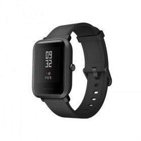 Часы Xiaomi Amazfit Bip Lite Youth smart watch (International)
