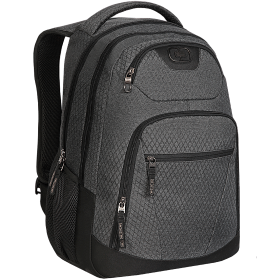 Рюкзак OGIO Gravity Pack Dark Static |111137.437|