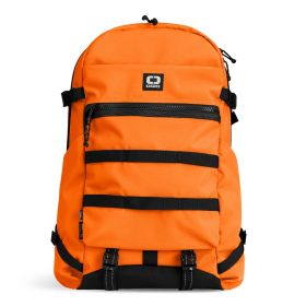 Рюкзак OGIO Alpha Core Convoy 320 BackPack Glow Orange