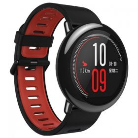 Часы Xiaomi AMAZFIT Pace Sport Watch (International)