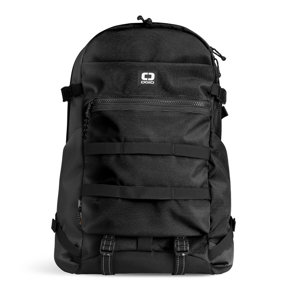 Рюкзак OGIO Alpha Core Convoy 320 BackPack Black