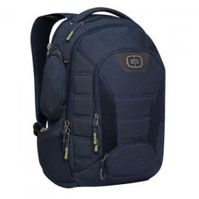 Рюкзак OGIO BANDIT 17 HEATHERED Blue, 111074.563