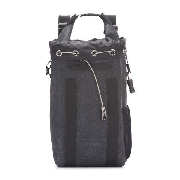 Рюкзак Pacsafe Dry 15L Travelsafe Backpack