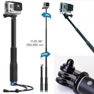 "Монопод SP POV POLE 37"", SP Gadgets 53009"
