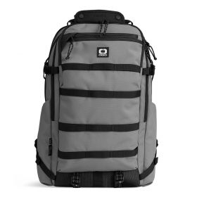 Рюкзак OGIO Alpha Core Convoy 525 BackPack Charcoal
