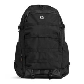 Рюкзак OGIO Alpha Core Convoy 525 BackPack Black