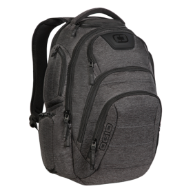 Рюкзак OGIO Renegade RSS 17 Dark Static |111071.437|