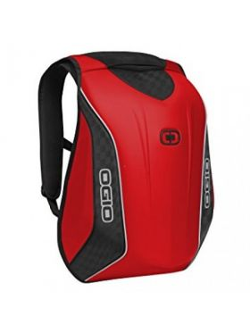 Рюкзак OGIO No Drag Mach 5 Red