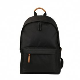 Рюкзак Xiaomi Simple College Wind bag