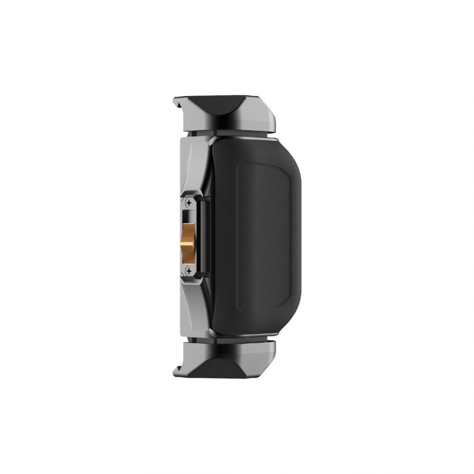 Ручка PolarPro для Apple iPhone 11 IPHN11-GRP