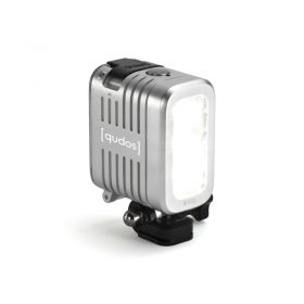 Фонарь LED Knog Qudos Action Light |11626|