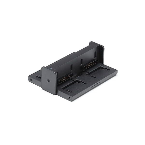 Зарядный хаб DJI Mavic Air Battery Charging Hub