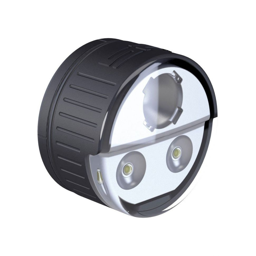 Вело-фонарь SP ALL-ROUND LED LIGHT 200 53145