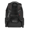 Рюкзак OGIO Renegade RSS Black |111059.03|