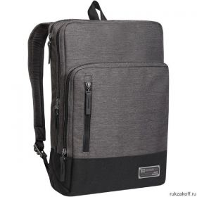 Рюкзак OGIO COVERT PACK Heather Grey