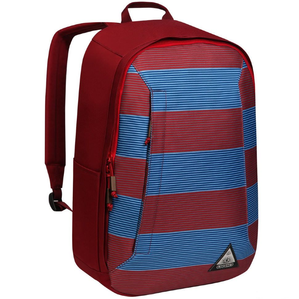 Рюкзак OGIO LEWIS PACK (A/S) (BIGGIE STRIPE, O/S) BIGGIE STRIPE