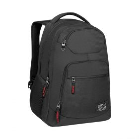 Рюкзак Ogio Tribune Backpack Black |111078.03|