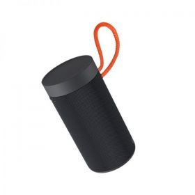 Колонка Xiaomi Mi Outdoor Bluetooth Speaker |XMYX02JY|