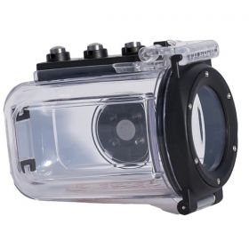 Бокс для камеры Drift GHOST Waterproof Case