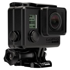 Бокс сменный для GoPro Hero Blackout Housing |AHBSH-01|