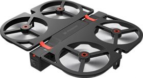 Квадрокоптер Xiaomi Funsnap iDol Smart Aircraft Drone Black