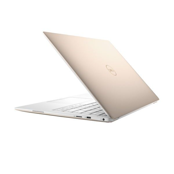 Ноутбук Dell XPS 13 9370 |XPS9370-5163GLD-PUS|